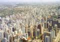 Conheça alguns dos principais pontos turísticos de São Paulo