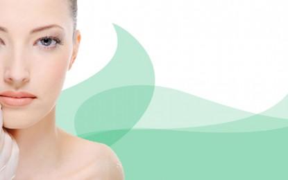Ácido hialurônico é utilizado para preenchimento temporário