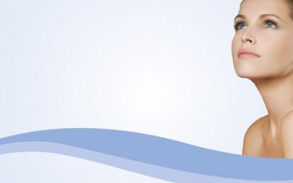 Dermatologia trata da pele e dos anexos cutâneos
