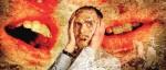 Conheça os tipos de tratamento para a esquizofrenia