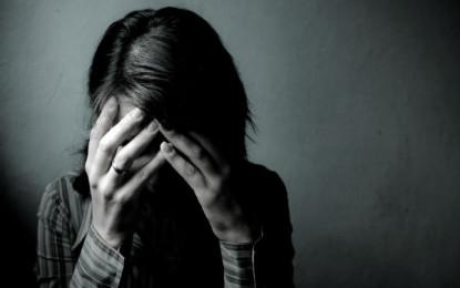 Tratamento para depressão