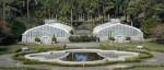 Jardim Botânico de SP preserva a fonte da independência