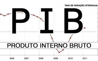 São Paulo segue liderando PIB brasileiro
