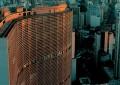 Edifício Copan é símbolo da arquitetura moderna brasileira