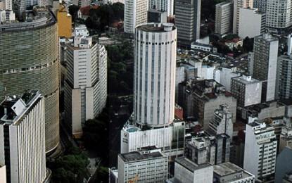 Conheça mais sobre a história de São Paulo