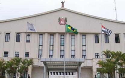 Palácio dos Bandeirantes mantém amplo acervo histórico e artístico
