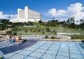 Bourbon Atibaia SPA Resort, um dos mais modernos resorts do Brasil