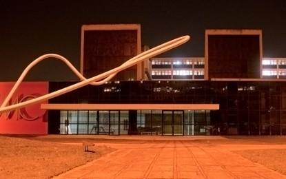 Museu de Arte Contemporânea da USP mantém mais de dez mil obras