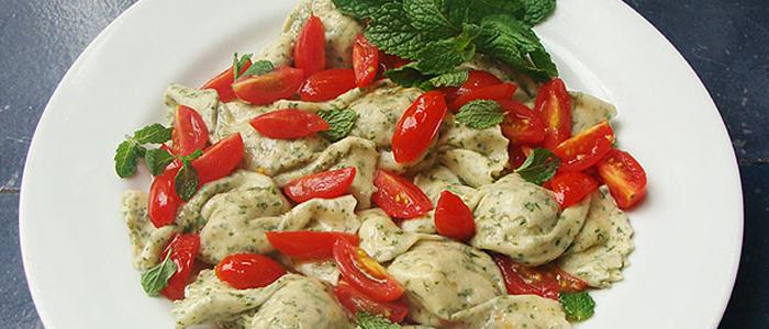 Restaurante buttina comida italiana em ambiente aconchegante for Restaurantes de comida italiana