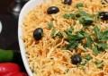 Restaurante Rei do Bacalhau serve mais de 13 versões de pratos com bacalhau