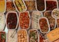 Elídio Bar serve petiscos e comida de buteco há mais de 50 anos