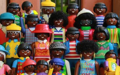 Museu Afro Brasil reúne 5 mil obras