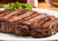 Corrientes 348: espaço perfeito para apreciar a culinária argentina
