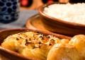 Ora Pois! serve o melhor da culinária portuguesa