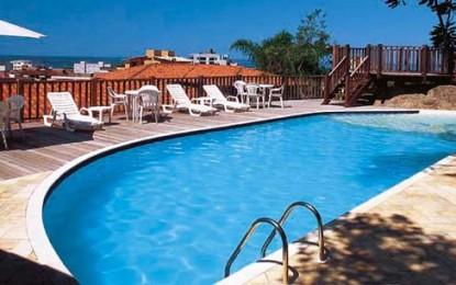 Hotel Coquille – atendimento de hotel, carinho de pousada