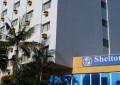 Hotel Shelton Inn São José dos Campos, conforto para os negócios