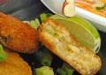 Restaurante Tele-Thai tem tele-entrega de comida tailandesa