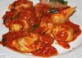 Dell'Arte Ristorante: ambiente acolhedor e deliciosos pratos italianos