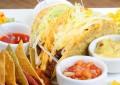 Restaurante Don Miguel: à la carte e rodízio de comida mexicana