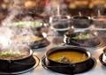 Restaurante Dona Lucinha: comida e aconchego tipicamente mineiro