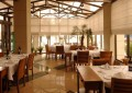 Hotel Mercure São Caetano do Sul, apartamentos completos