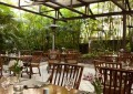 Hotel Estanplaza Paulista, quartos compactos e completos
