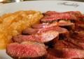 Restaurante Freddy: tradição na culinária francesa desde 1935