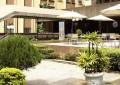 Hotel London Class Suítes, apartamentos completos, hotel completo