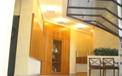 Hotel Massis, dedicação a lazer e gastronomia