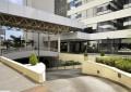 Hotel Adagio São Paulo Nortel, visual clean e estrutura long stay