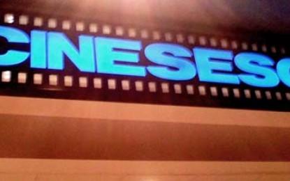Cinema da Vela, debates sobre os rumos da sétima arte no CineSESC