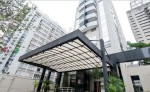 Hotel Mercure São Paulo Paulista, eficiente e conveniente