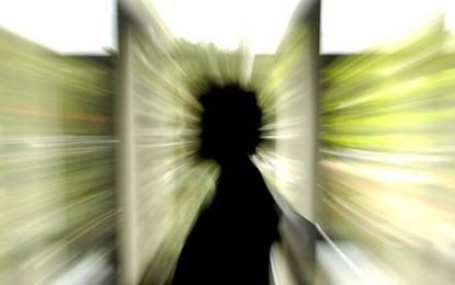 Esquizofrenia, aprenda sobre formas e tratamentos da esquizofrenia