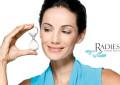 Radiesse, preenchimento facial natural e de longa duração