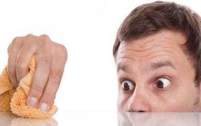 Transtorno Obsessivo Compulsivo, o TOC e seus obstáculos