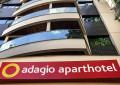 Hotel Adagio São Paulo Itaim Bibi, quartos práticos e estrutura confortável