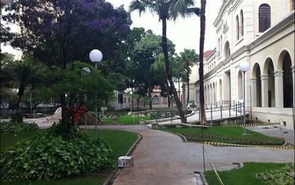Museu da Imigração reabre após três anos e meio fechado