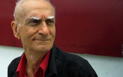 Ariano Suassuna morre aos 87 anos em Recife