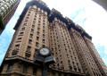 Edifício Martinelli: O primeiro arranha-céu da América Latina