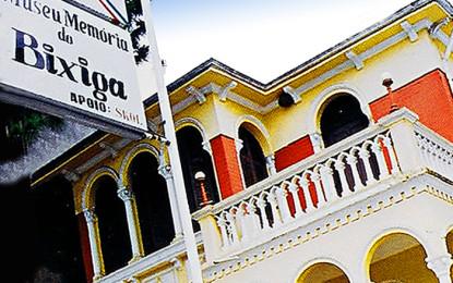 Museu Memória do Bixiga: uma herança da colonização do bairro