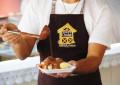 Festival do Chocolate de Ribeirão Pires acontece durante todo o mês de agosto