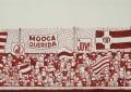 Mooca comemora aniversário de 458 anos