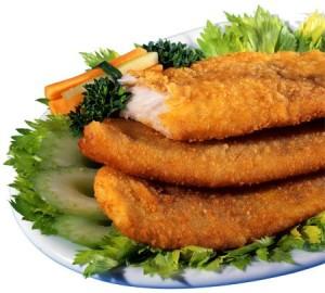 peixe-empanado