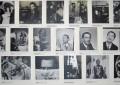 Exposição de Salvador Dalí no Instituto Tomie Ohtake