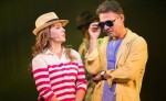 Se Eu Fosse Você – O Musical, sucesso do cinema chega aos teatros
