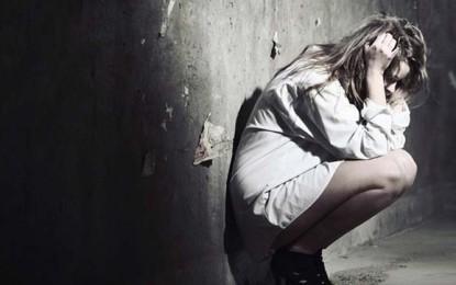 Transtornos mentais na cidade tem índices equivalentes a de países em guerra