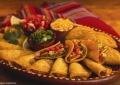 Restaurante Henrique's Mexican é especializado na culinária tex-mex