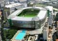 Allianz Parque: a nova Arena Palestra Itália