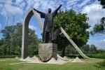Monumento a Pedro Álvares Cabral: Homenagem a História do Brasil