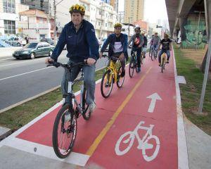 Melhoria da mobilidade depende de investimento em transporte público; veja pesquisa